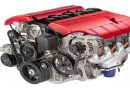 Engine Repair Qatar